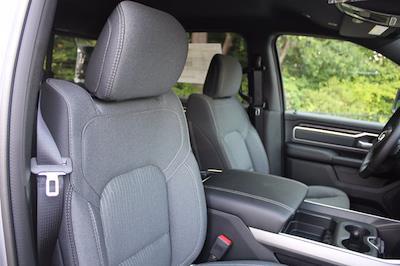 2021 Ram 1500 Crew Cab 4x4,  Pickup #M401268 - photo 34