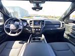 2021 Ram 1500 Quad Cab 4x4,  Pickup #M401288A - photo 10
