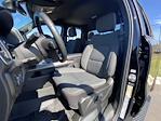 2021 Ram 1500 Quad Cab 4x4,  Pickup #M401288A - photo 19