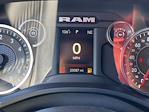 2021 Ram 1500 Quad Cab 4x4,  Pickup #M401288A - photo 23