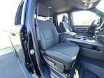 2021 Ram 1500 Quad Cab 4x4,  Pickup #M401288A - photo 31