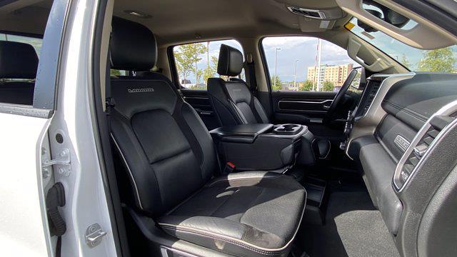 2019 Ram 1500 Crew Cab 4x4,  Pickup #M401298A - photo 28