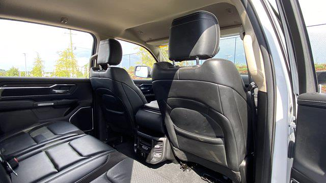2019 Ram 1500 Crew Cab 4x4,  Pickup #M401298A - photo 29
