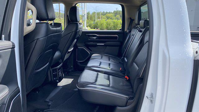 2019 Ram 1500 Crew Cab 4x4,  Pickup #M401298A - photo 31
