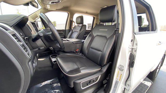 2019 Ram 1500 Crew Cab 4x4,  Pickup #M401298A - photo 36
