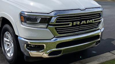 2019 Ram 1500 Crew Cab 4x4,  Pickup #M401298A - photo 24