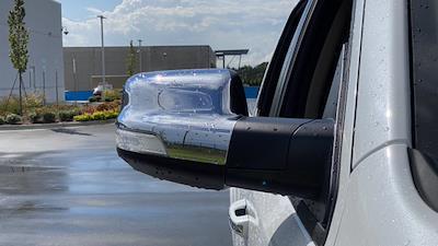 2019 Ram 1500 Crew Cab 4x4,  Pickup #M401298A - photo 26