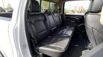 2019 Ram 1500 Crew Cab 4x4,  Pickup #M401298A - photo 30