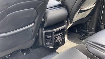 2019 Ram 1500 Crew Cab 4x4,  Pickup #M401298A - photo 32