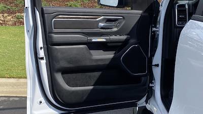 2019 Ram 1500 Crew Cab 4x4,  Pickup #M401298A - photo 33