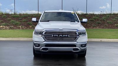 2019 Ram 1500 Crew Cab 4x4,  Pickup #M401298A - photo 3