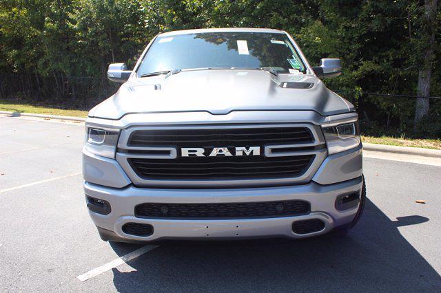 2021 Ram 1500 Crew Cab 4x4,  Pickup #M401336 - photo 3