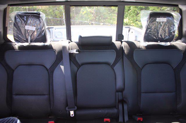 2021 Ram 1500 Crew Cab 4x4,  Pickup #M401336 - photo 31