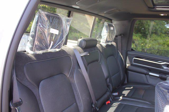 2021 Ram 1500 Crew Cab 4x4,  Pickup #M401336 - photo 32