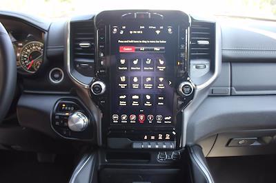 2021 Ram 1500 Crew Cab 4x4,  Pickup #M401336 - photo 27