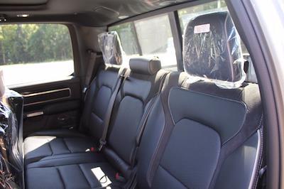 2021 Ram 1500 Crew Cab 4x4,  Pickup #M401336 - photo 29