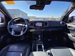 2018 Tacoma Double Cab 4x2,  Pickup #M401346A - photo 10