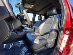 2018 Tacoma Double Cab 4x2,  Pickup #M401346A - photo 19