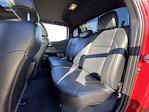 2018 Tacoma Double Cab 4x2,  Pickup #M401346A - photo 31