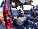 2018 Tacoma Double Cab 4x2,  Pickup #M401346A - photo 33