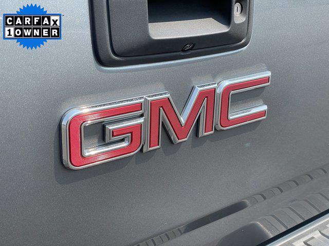 2020 Canyon Crew Cab 4x4,  Pickup #M401351A - photo 15