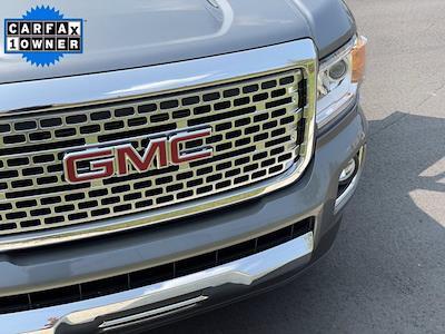 2020 Canyon Crew Cab 4x4,  Pickup #M401351A - photo 22