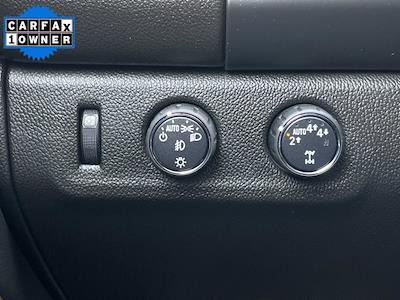 2020 Canyon Crew Cab 4x4,  Pickup #M401351A - photo 52