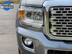 2020 Canyon Crew Cab 4x4,  Pickup #M401351A - photo 23