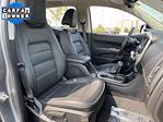 2020 Canyon Crew Cab 4x4,  Pickup #M401351A - photo 26