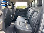 2020 Canyon Crew Cab 4x4,  Pickup #M401351A - photo 29
