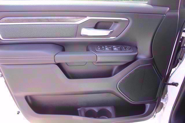 2021 Ram 1500 Quad Cab 4x2,  Pickup #M401368 - photo 11