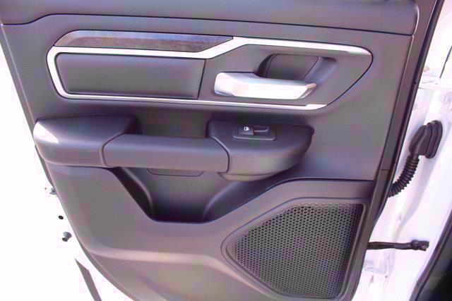 2021 Ram 1500 Quad Cab 4x2,  Pickup #M401368 - photo 36