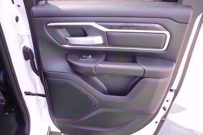 2021 Ram 1500 Quad Cab 4x2,  Pickup #M401368 - photo 46