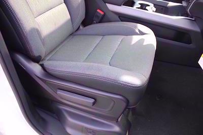 2021 Ram 1500 Quad Cab 4x2,  Pickup #M401368 - photo 73