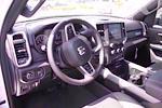 2021 Ram 1500 Quad Cab 4x2,  Pickup #M401368 - photo 15