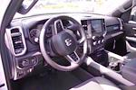 2021 Ram 1500 Quad Cab 4x2,  Pickup #M401368 - photo 49