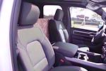 2021 Ram 1500 Quad Cab 4x2,  Pickup #M401368 - photo 72