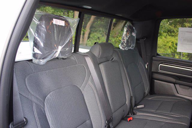2021 Ram 1500 Crew Cab 4x2,  Pickup #M401370 - photo 32