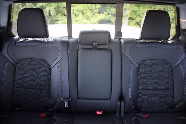 2021 Ram 1500 Crew Cab 4x4,  Pickup #M401372 - photo 31