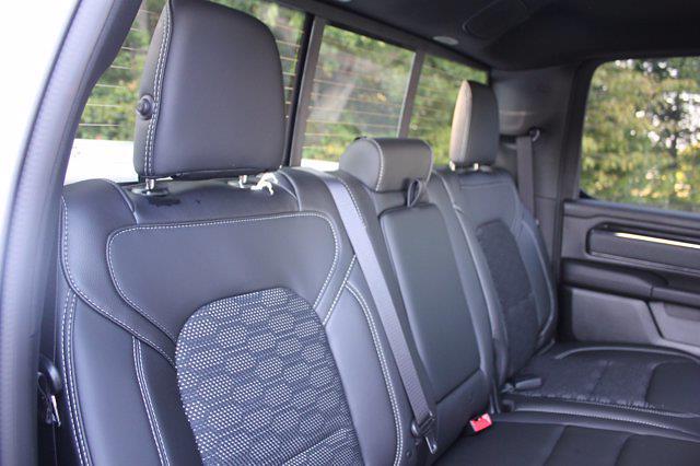 2021 Ram 1500 Crew Cab 4x4,  Pickup #M401372 - photo 32