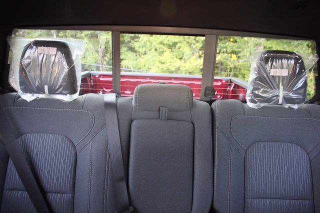 2021 Ram 1500 Crew Cab 4x4,  Pickup #M401420 - photo 31