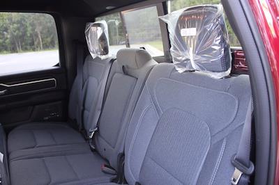 2021 Ram 1500 Crew Cab 4x4,  Pickup #M401420 - photo 29