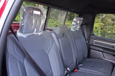 2021 Ram 1500 Crew Cab 4x4,  Pickup #M401420 - photo 32