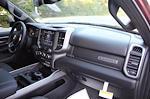 2021 Ram 1500 Crew Cab 4x4,  Pickup #M401420 - photo 36