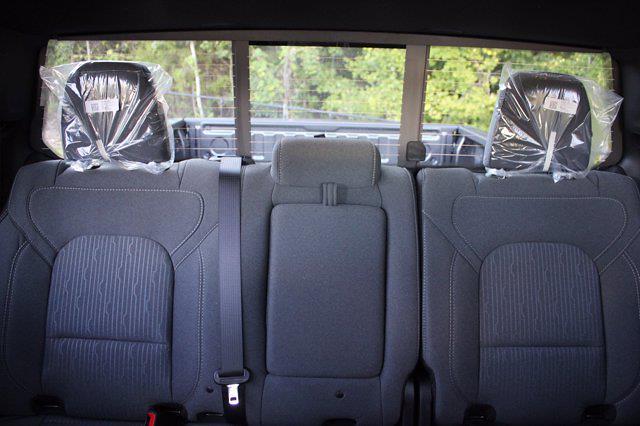2021 Ram 1500 Crew Cab 4x4,  Pickup #M401449 - photo 31