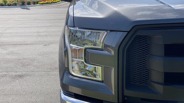 2016 F-150 Super Cab 4x4,  Pickup #PS41485 - photo 23