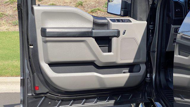 2016 F-150 Super Cab 4x4,  Pickup #PS41485 - photo 30