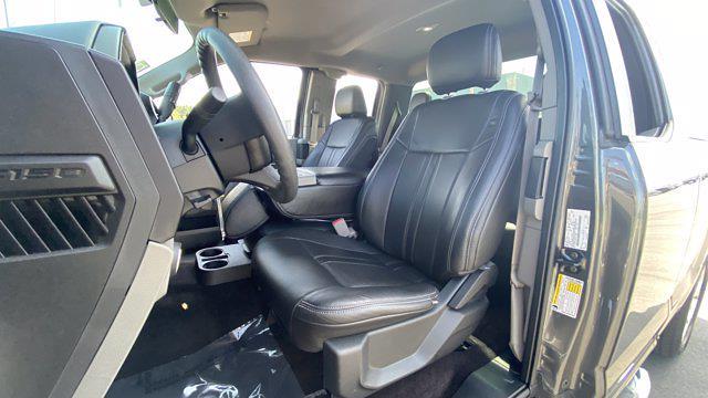 2016 F-150 Super Cab 4x4,  Pickup #PS41485 - photo 32