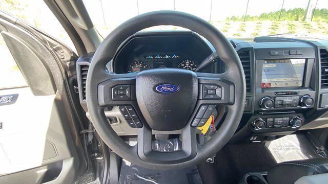 2016 F-150 Super Cab 4x4,  Pickup #PS41485 - photo 33