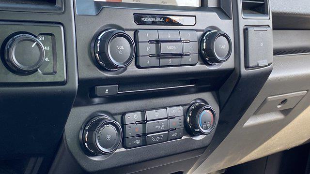 2016 F-150 Super Cab 4x4,  Pickup #PS41485 - photo 41